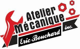 Atelier Mécanique Éric Bouchard